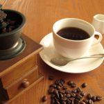 カフェ そもそもロングインタビューって何なの? その9