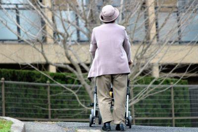 Alzheimer_太陽生命「ひまわり認知症治療保険」