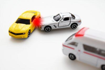 car_accident_自動車保険の基礎の基礎