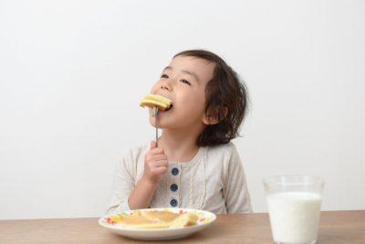 child insuranceプルデンシャル生命「米国ドル建特別終身保険」