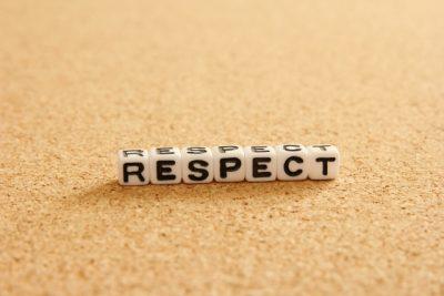 respect「柔軟性」とタグラグビー