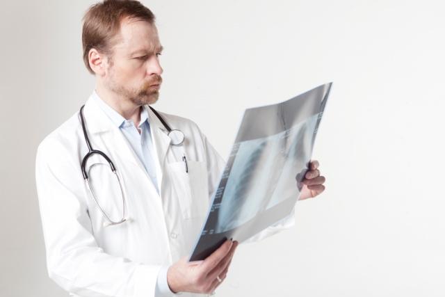 doctor「重症化予防支援保険」「患者申出療養給付保険」