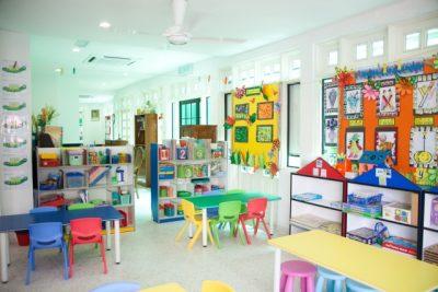 nursery保育園と働くママ 保活の苦労を実感