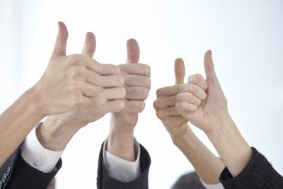 team社会人基礎力「働きかけ力」