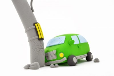 accident自賠責保険の保障内容や限度額