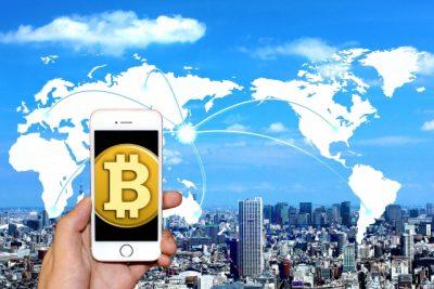 bitcoin2仮想通貨は戦国時代へ