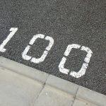 100_祝100回 みんなのタグラグビー広場