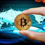 bit_bcc_ビットコイン分裂BCC