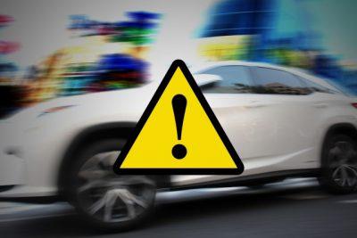 compensation_自動車保険の「キホン」