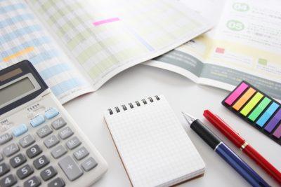 insurance_フラット35の団体信用生命保険