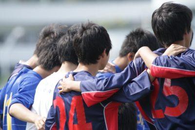 physical_education_中学教育へタグラグビー