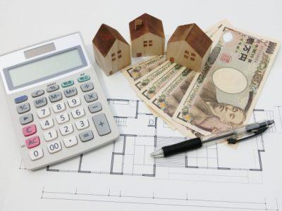 loan_comparison_保証料の内枠と外枠