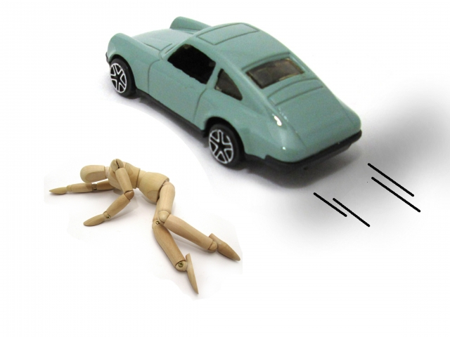 traffic_accident_搭乗者傷害保険