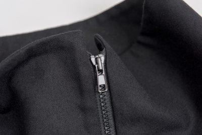 zipper_体形は変わる