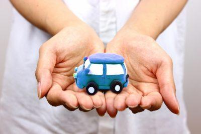 car_damage_車両保険