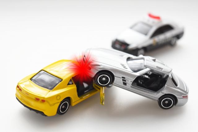 car_crash_無保険車