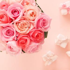 Bouquet×Flueri (ブーケフルーリー)のブログ